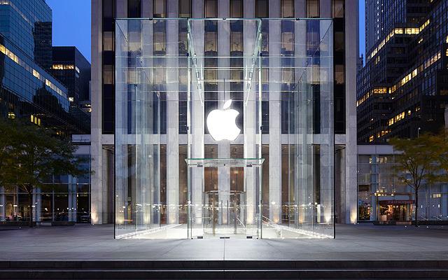 EU Investigates Tax Rulings on Apple, Starbucks and Fiat