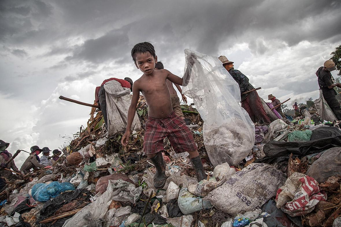 child labour cambodia