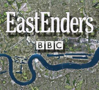 A Facebook post saying the popular BBC soap EastEnders will be cancelled after 29 years has turned out to be false.
