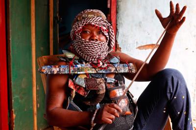 central african republic goran tomasevic