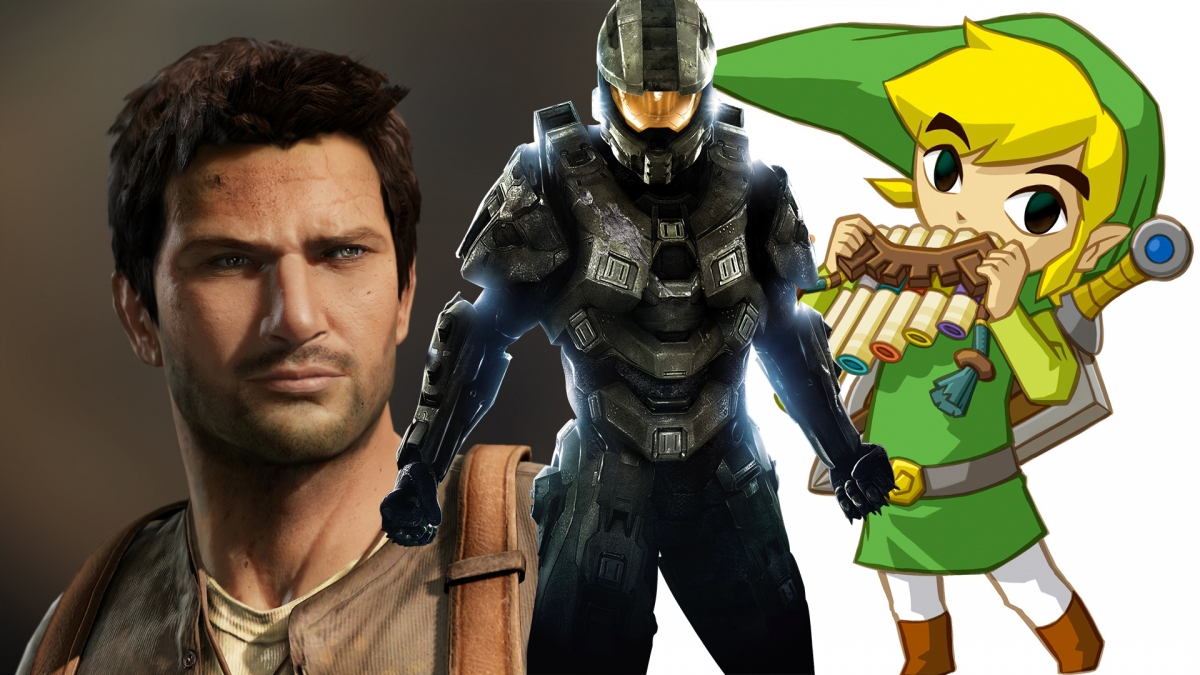 E3 2014: Who Triumphed out of Microsoft, Sony & Nintendo?