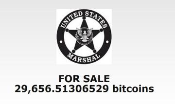 us marshals service bitcoin