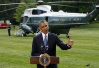 Obama Isis Iraq Terror