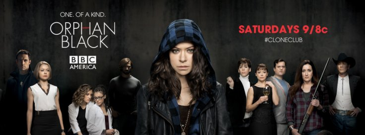 Orphan Black Season 2 Finale Spoilers: Sarah and Rachel to have a Major Showdown