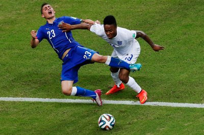 world cup 2014 best photos
