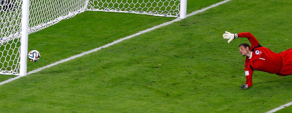 world cup 2014 best photos