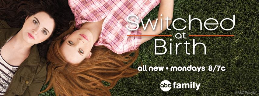Switched at Birth Season 3 Premier: Where to Watch Live stream Online