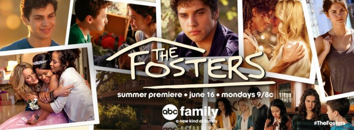 The Fosters Season 2 Premiere: Where to Watch Livestream Online