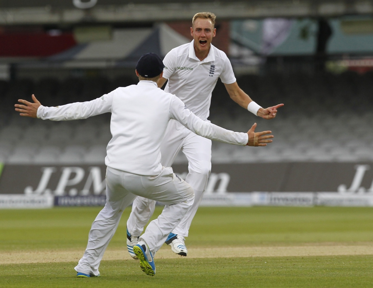 England Sri Lanka