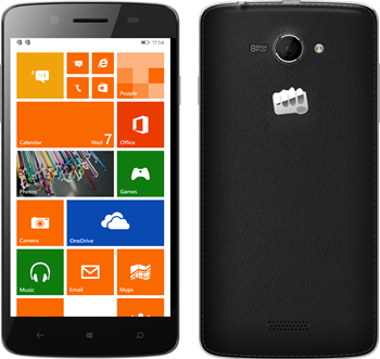 Micromax Launches Canvas Win W121 and Canvas Win W092: First Indian Brand Windows Phone 8.1 Devices Compete With Nokia Lumia Smartphones