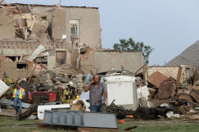 tornado nebraska