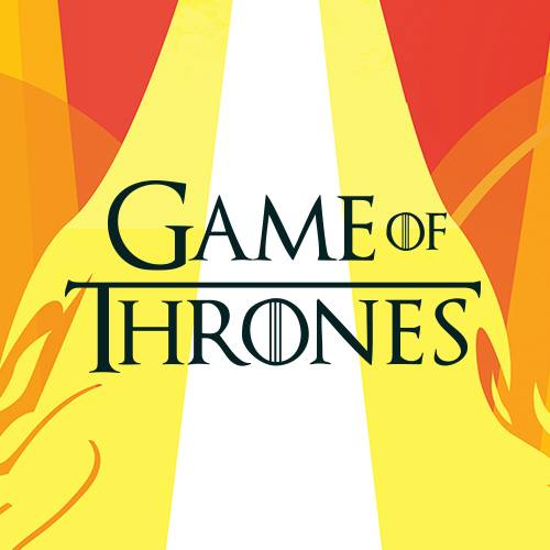 An article claiming that five million people were arrested for watching season four finale of HBO's Game of Thrones via illegal streams , has turned out to be hoax.