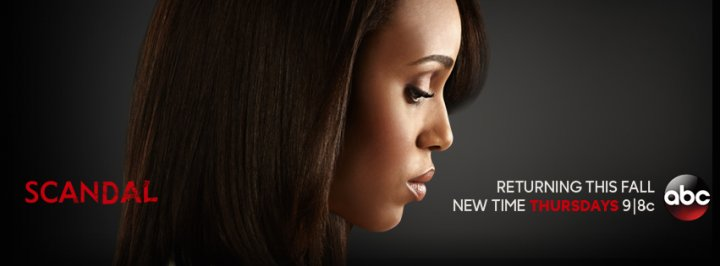 Scandal season 4 Spoilers: Olivias and Jake to Part Ways for Fitz?