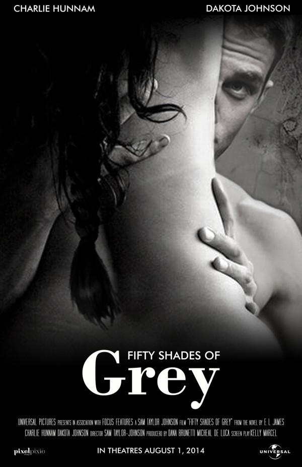 Online film shades 50 subtitrat of hd grey Download or