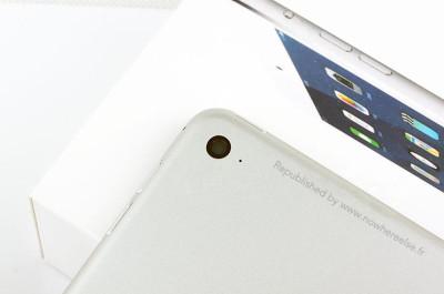 iPad Air 22