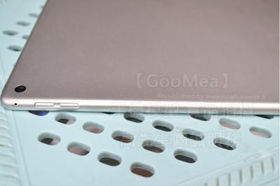 iPad Air 8