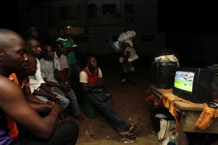 Nigeria: Children Killed in Suicide Attack against 'Un-Islamic' World Cup Screening