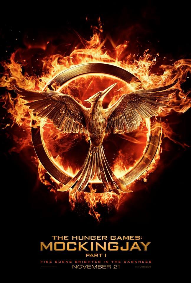 Hunger Games Mockingjay: Jennifer Lawrence's Katniss to Suffer Mental Stress