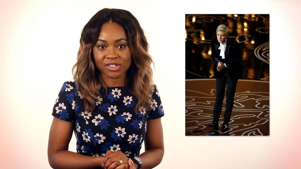 A-List Insider: Ellen DeGeneres Faces Backlash for World Cup Tweet, Chris Brown Makes Sweet Music with Justin Bieber