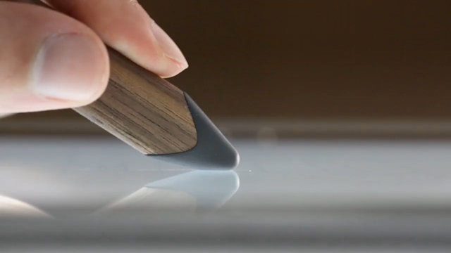 FiftyThree Pencil Stylus Adds Surface Pressure for iOS 8