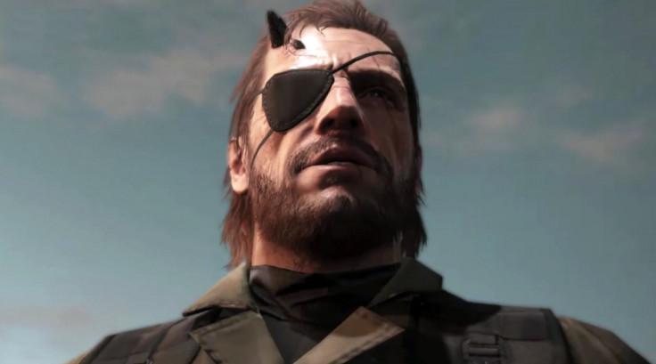 Life after Kojima – Konami confirms new Metal Gear games after MGS 5
