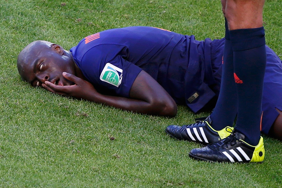 world cup bruno martins indi