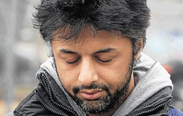 British Businessman Shrien Dewani Due to Appear in Court in Murder Case
