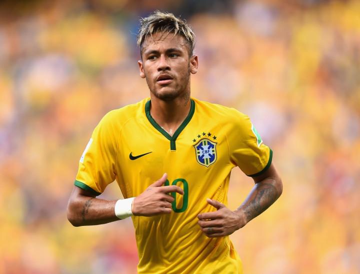 Brazil croatia betting odds sanfrecce hiroshima vs river plate betting expert predictions