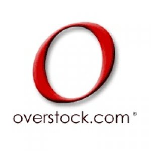 What is overstock cryptocurrency