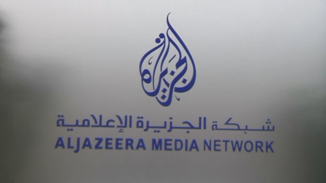 Al Jazeera Decries 'Unjust' Verdict against its Journalists