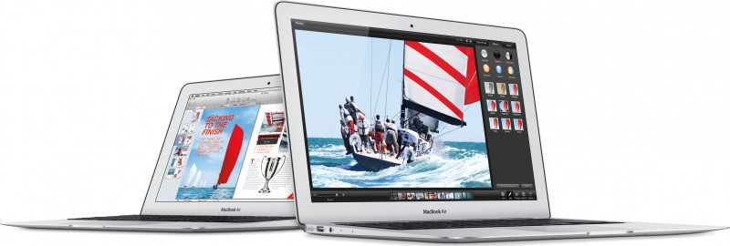 MacBook Air 2014 12 inch