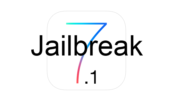 iOS 7.1.x Untethered Jailbreak: How to Jailbreak iPhone, iPad and iPod Touch with Pangu on Mac OS X
