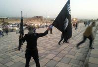 Isis threat Malaysia