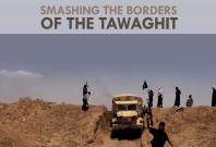 Iraq Crisis ISIS Journal