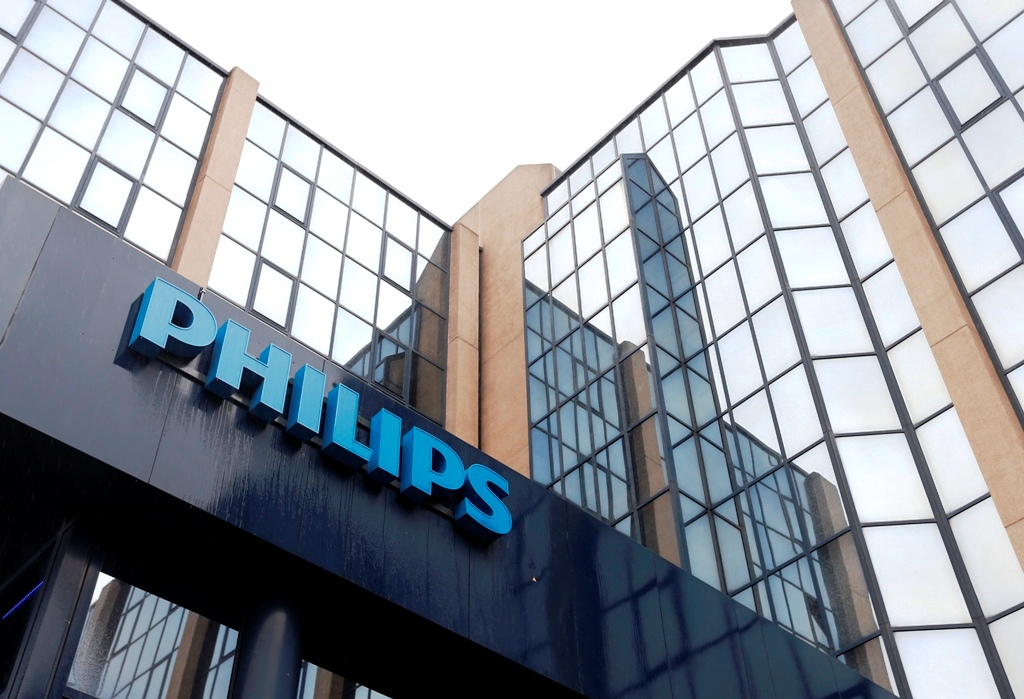 EU Regulators Could Slap Antitrust Fines on Philips, Samsung and Infineon