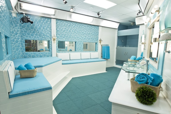 Big Brother Season 16: Where to Watch the Most Controversial Show Online
