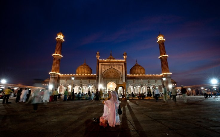 ramadan 2015 a short history of the islamic holy month and fast