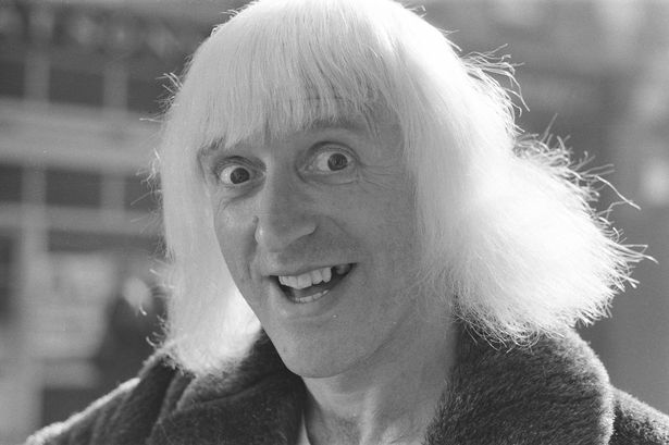 Jimmy Savile Said to Have Sexually Abused Dead Bodies