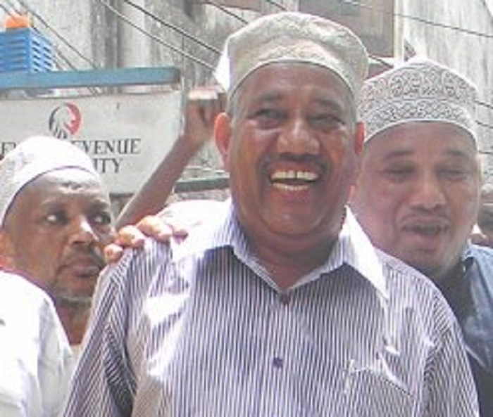 Kenya: Lamu Governor Issa Timamy Remains in Custody over Mpeketoni Massacre