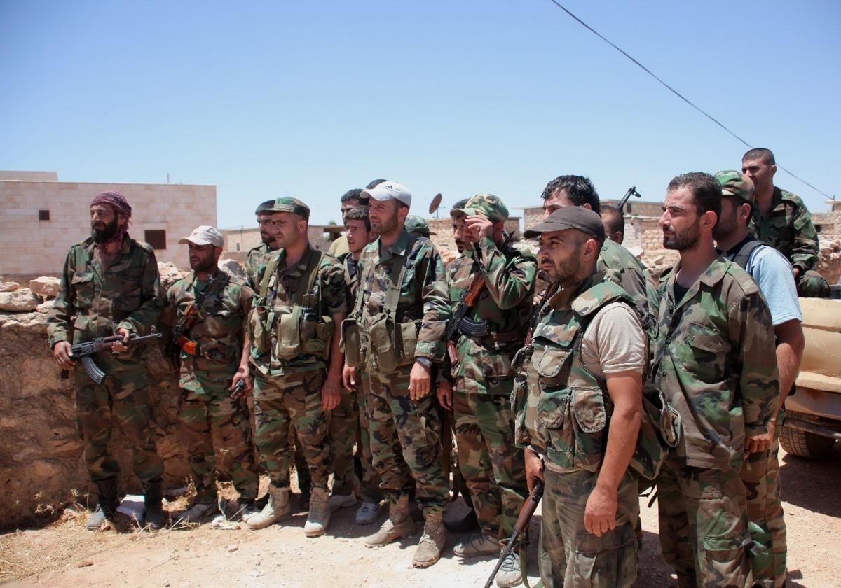 Obama seeks $500m to arm Syrian rebels