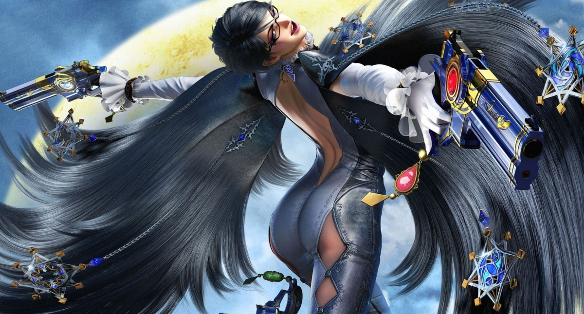 Bayonetta 2 Coming Exclusively On Nintendo Wii U: Director Opens Up About Relationship With Nintendo