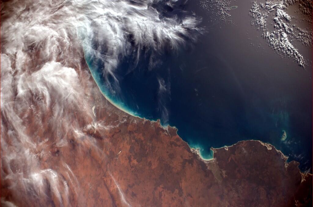Northern Australia