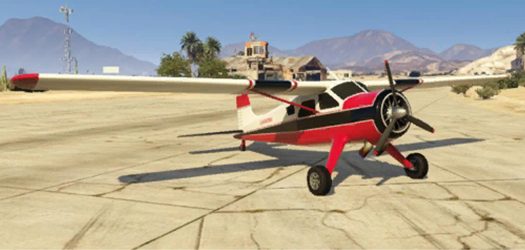 GTA 5 Online: Future DLC Weapons - New Scrapped Sniper Rifle, Air