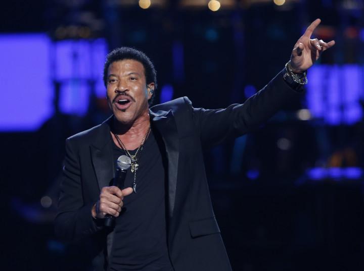 BET Awards 2014 Winner's List: Pharrell Williams and Beyonce Won Best Artist Awards