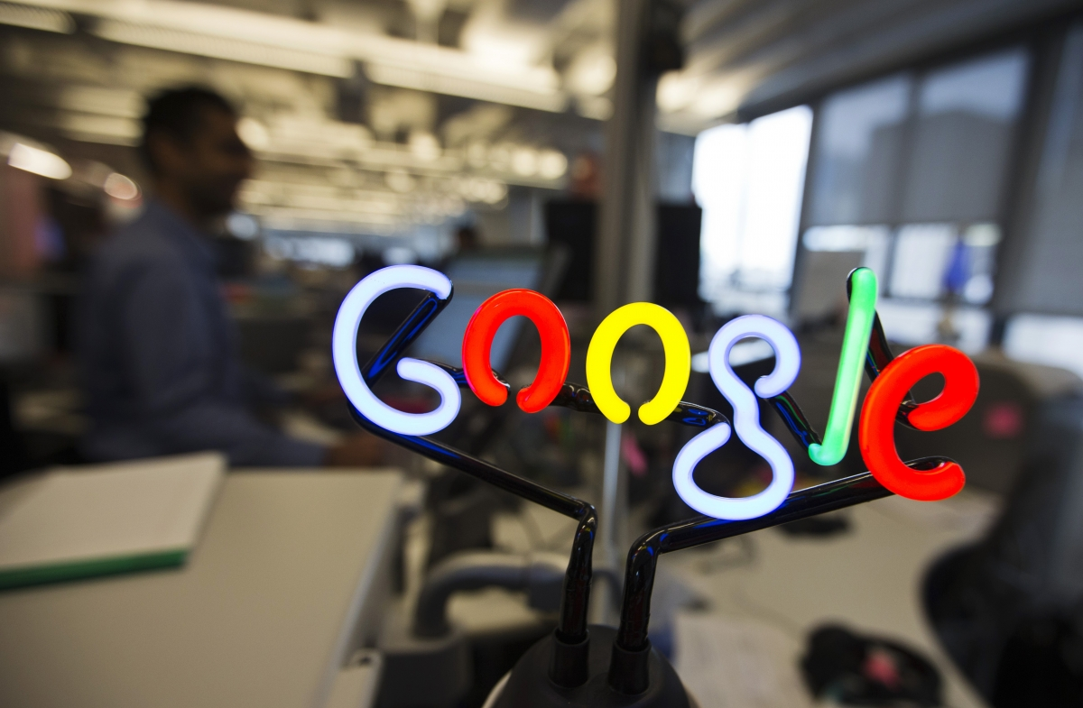 Google adding fact-checked health information to search results