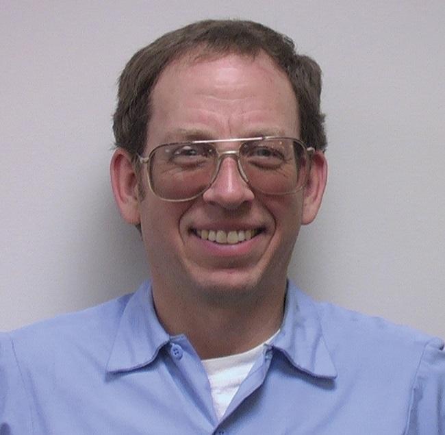 Jeffrey Fowle