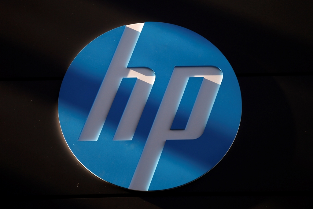 HP Settles Lawsuits Over Autonomy Acquisition