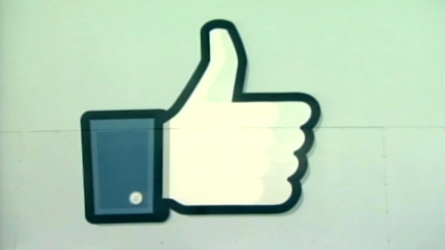 Experts Call Secret Facebook News Feed Experiment Unethical