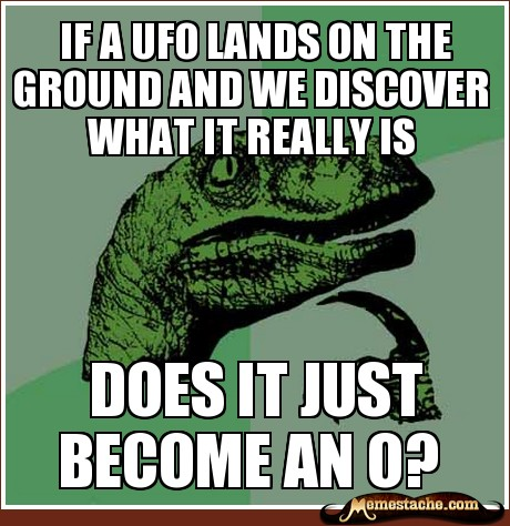 ufo memes world ufo day 2014 history, origin, how to celebrate and funny ufo