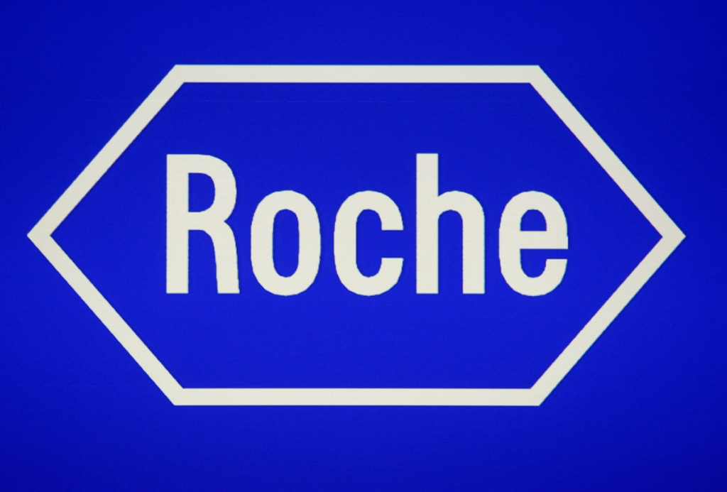Roche to acquire US-based Foundation Medicine for up to $1.18bn